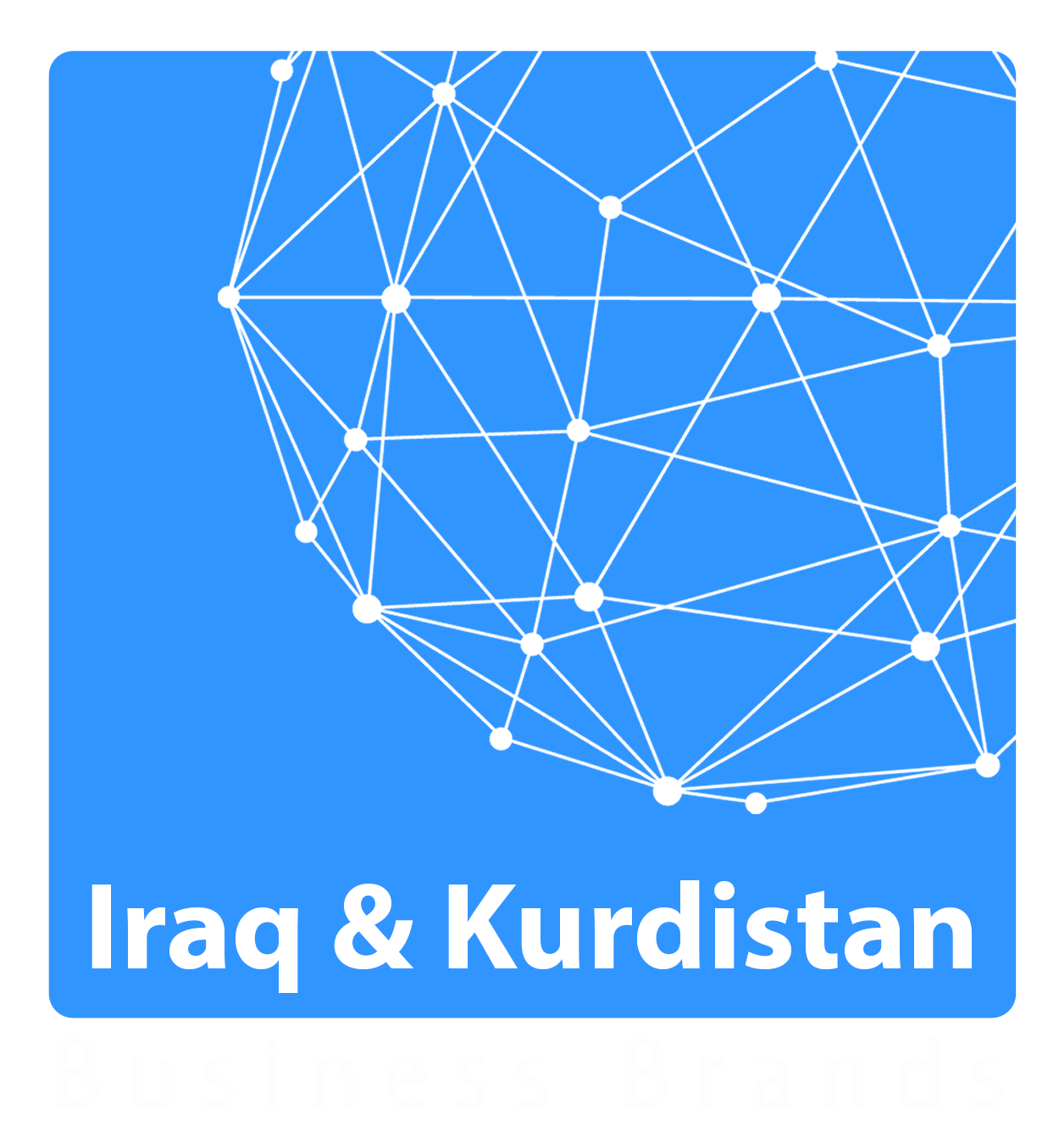 Iraq & kurdistan brands – Just another WordPress site
